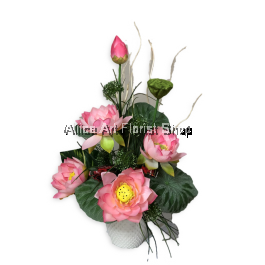 CELEBRATION ARTIFICIAL FLOWERS