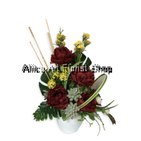 ROYAL AURA ARTIFICIAL FLOWERS