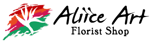 ALIICE ART FLORIST SHOP